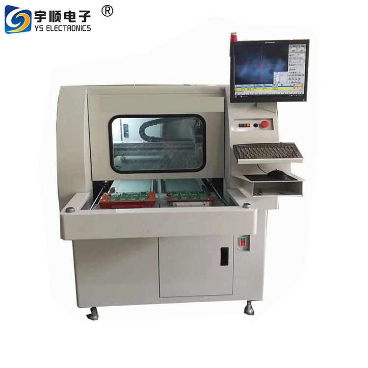 PCB Board layers separator / PCB Board separator suppliers- Buy Cnc Pcb Router,Pcb Routing,Cnc Router Machine Product on pcb-router.com