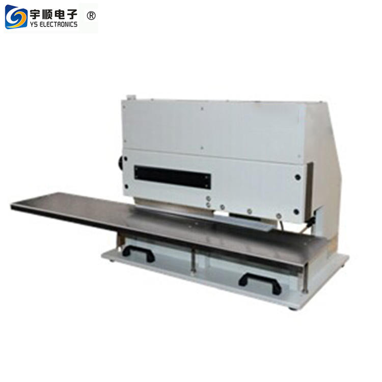 Pcb Board depaneling tool-Buy Pcb Board depaneling tool,Blade For Pcb Cutting Machine,Pcb Cutter Product on pcbcuttingmachine.com