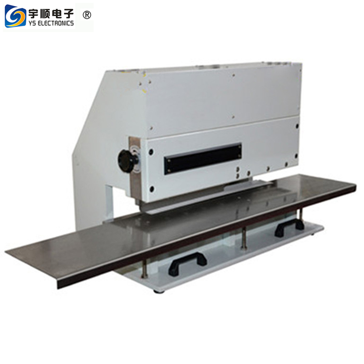 Mini Size PCB V-Cut Separator,pcb separator /china pcb v-cutting machine